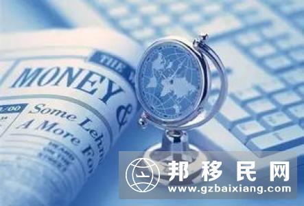 CRS全球征税系统信息交换对谁的影响最大?