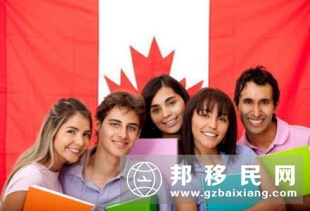知道了这个数字 加拿大人要反对移民政策?