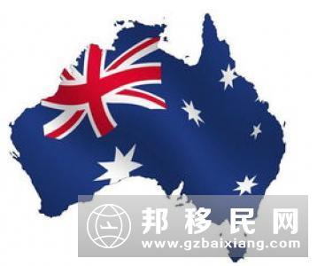 澳洲税务局最新数据,看看澳大利亚的富人都住在哪里
