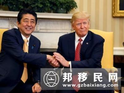 陆克文:为什么中美会发生贸易冲突?它的根本原因是什么?