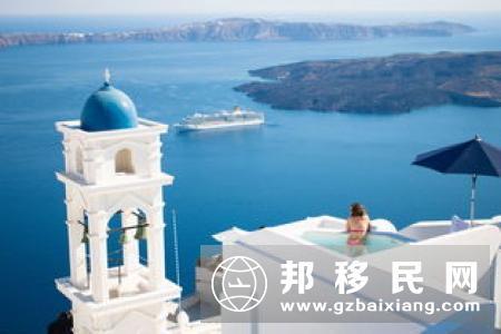 低门槛、高收益的希腊买房移民,值得您选择