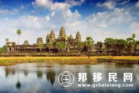 怎么加入柬埔寨国籍?柬埔寨新《国籍法》通过