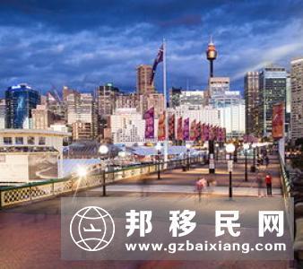澳洲吸引众多商业人士创业和投资,188A受热捧!附案例参考
