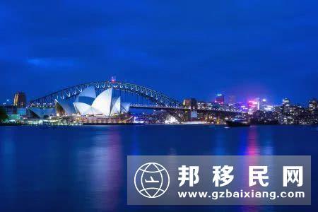 悉尼适合游玩却不够宜居 原因在哪里?