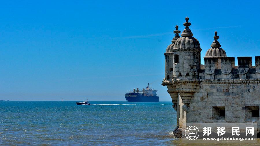 在葡萄牙的移民生活是怎样的