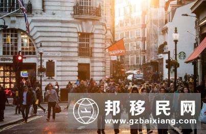 海外华人移民生活,到底过得怎么样
